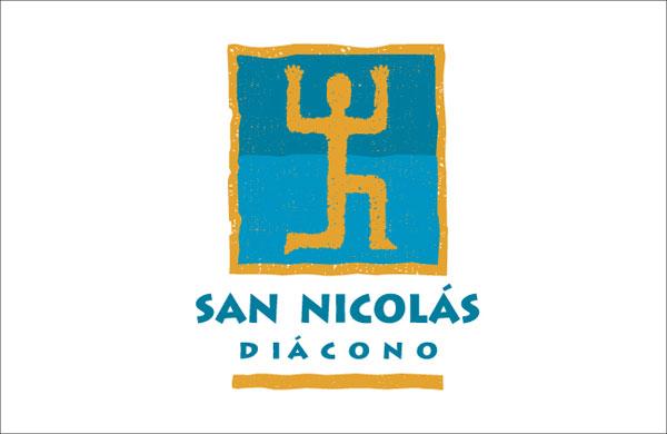 Colegio San Nicolás Diácono