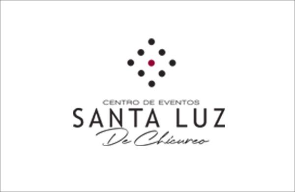 Santa Luz de Chicureo centro de eventos