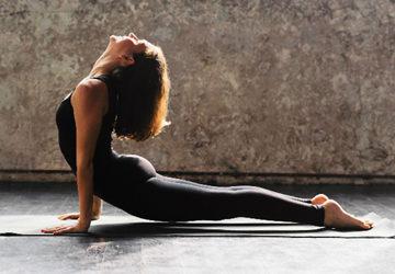 yoga-savittar