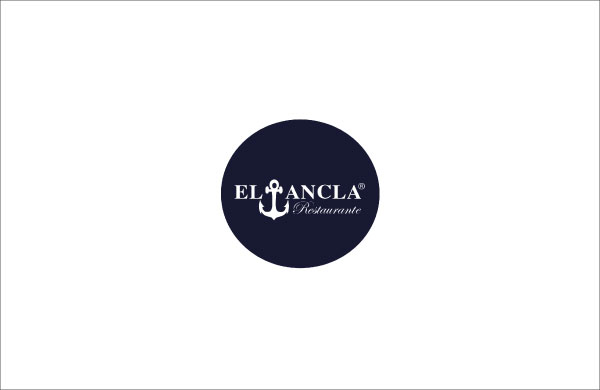 Restaurante El Ancla Chicureo, la mejor comida en pescados y mariscos.