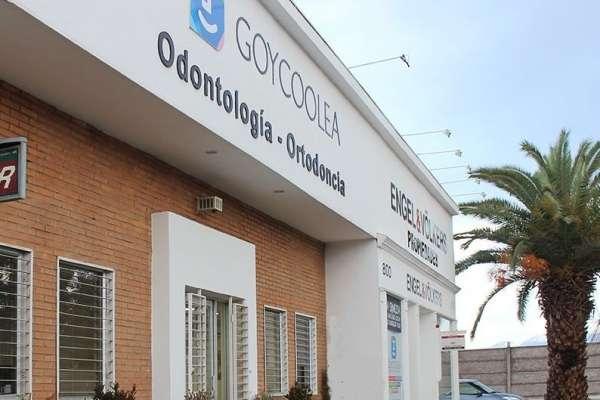 Goycoolea-en-Chicureo
