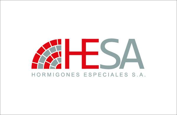 Constructora HESA