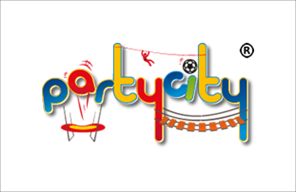 Eventos infantiles PartyCity