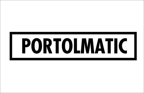 Portolmatic