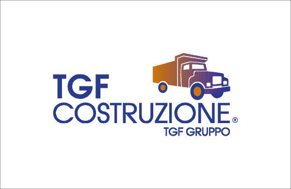 Constructora TGF Costruzione