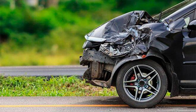 15 de noviembre: Día Mundial en Recuerdo de las Víctimas de Accidentes de Tránsito