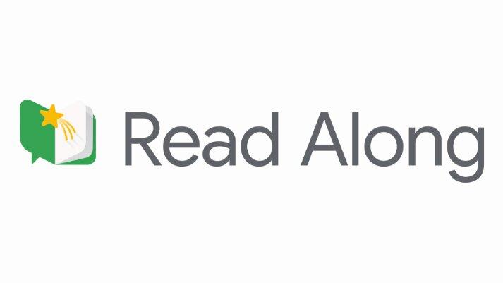 Read Along: La nueva App que ayuda a los niños a aprender a leer