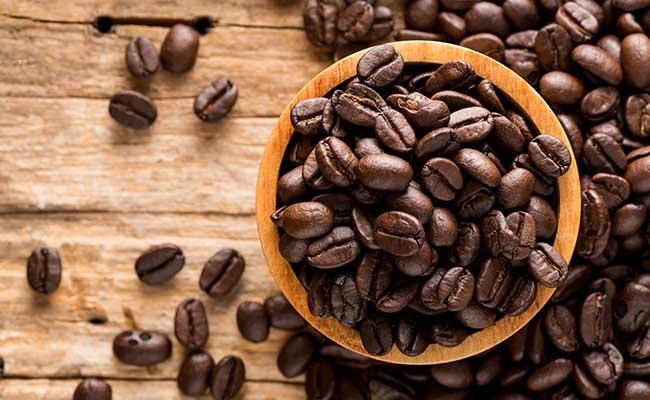 ¿Sabías todos estos beneficios del café?