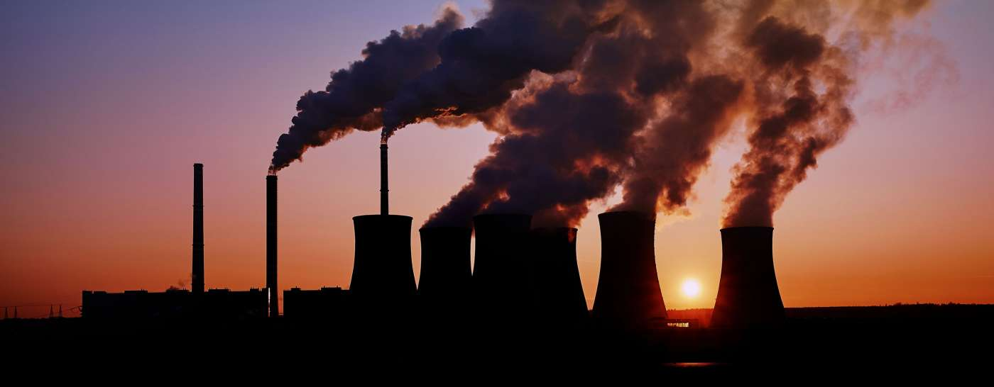 De qué trata la aprobación en general del cierre de centrales termoeléctricas?