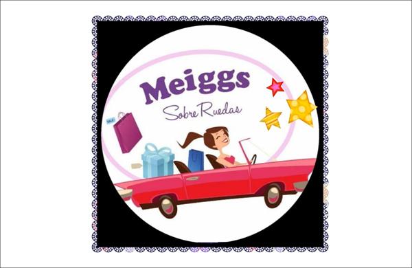 Juguetería Meiggs Sobre Ruedas Chicureo