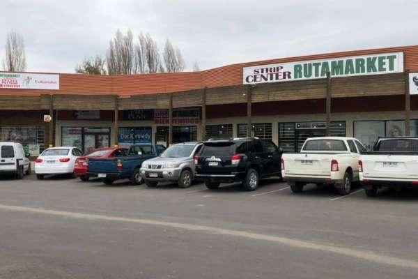 rutamarket