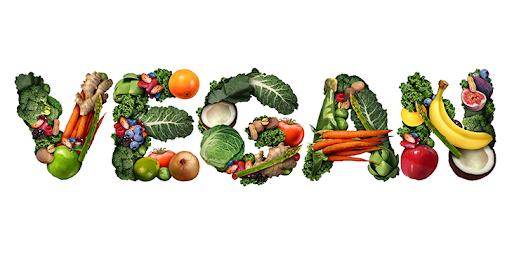 Feliz Día Mundial del Veganismo: Conoce más de este régimen alimenticio