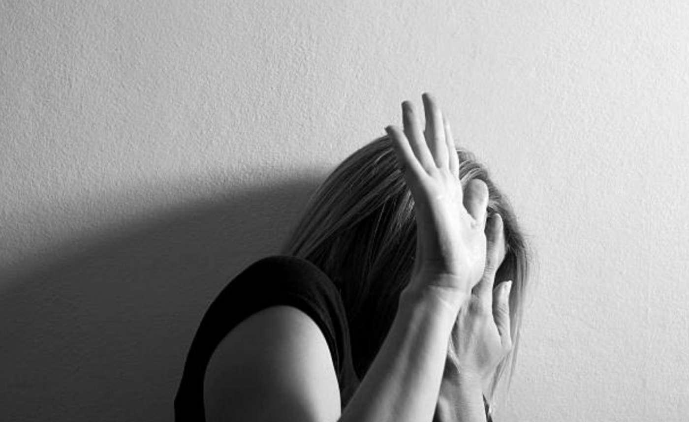 Una de cada tres mujeres reconoce haber vivido alguna situación de violencia en pandemia
