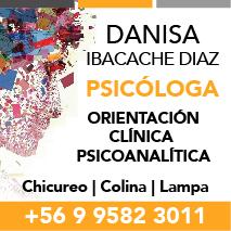 DANISA-IBACACHIE-02[1]
