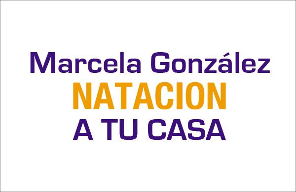 Clases de NATACIÓN en Chicureo