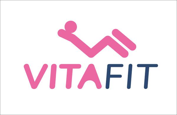 Vita Fit