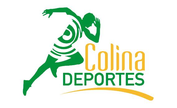 El Gimnasio Municipal de Colina se mudará a Chamisero