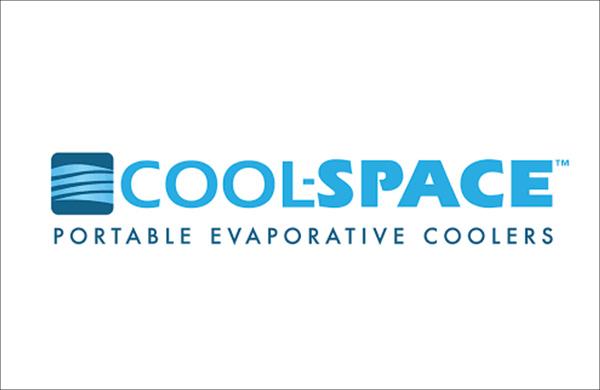 COOL-SPACE CHILE enfriadores evaporativos portátiles