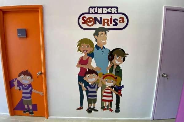 kinder16