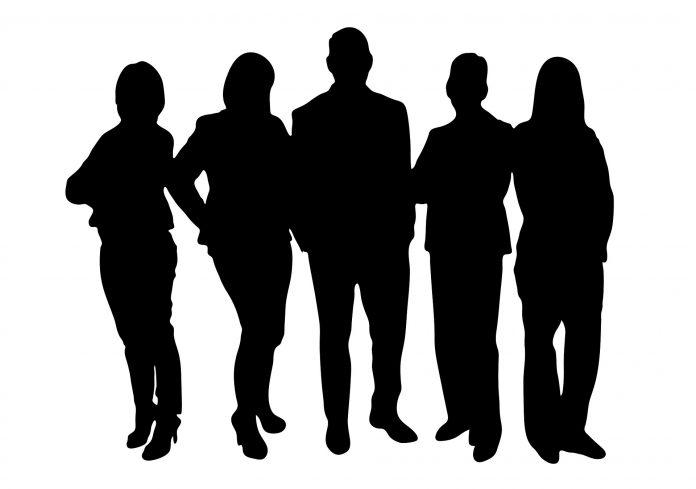 Empoderamiento de las mujeres en las empresas