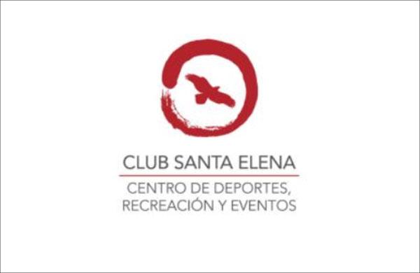 Club Santa Elena