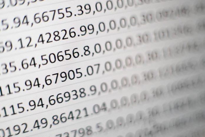 ¿Agobiado por el Excel? Software de RR.HH. libera del estrés