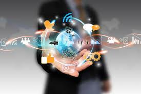 Las nuevas tendencias y proyecciones de la industria TI para este 2021 en el país