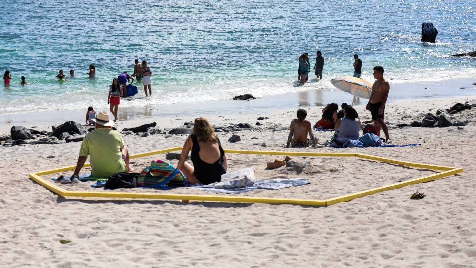 Permisos en vacaciones: Qué hacer cuando cambian de fase