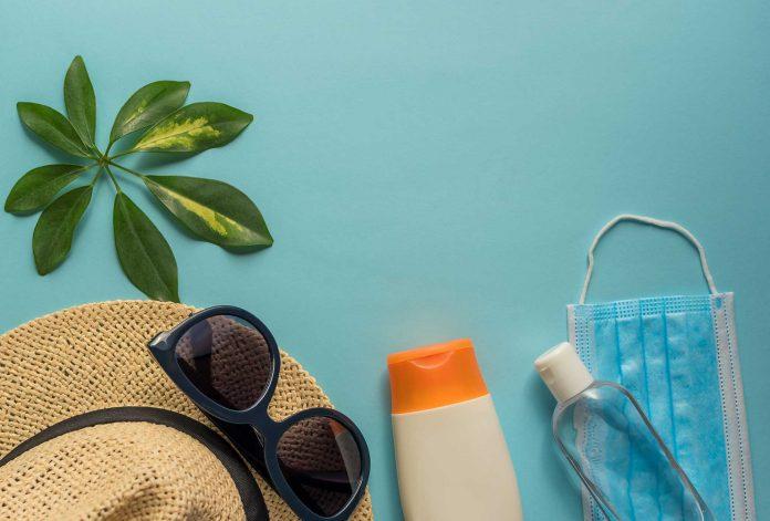 Vacaciones en Pandemia: Recomendaciones para cuidar la salud mental