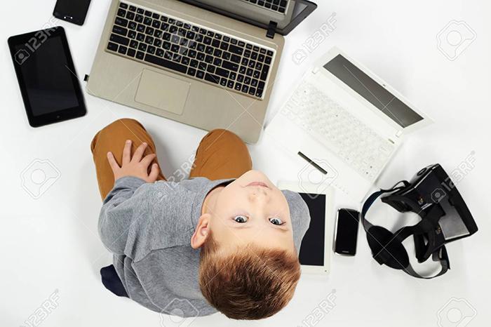 Vuelta a clases impulsará ventas de notebooks, tablets e impresoras