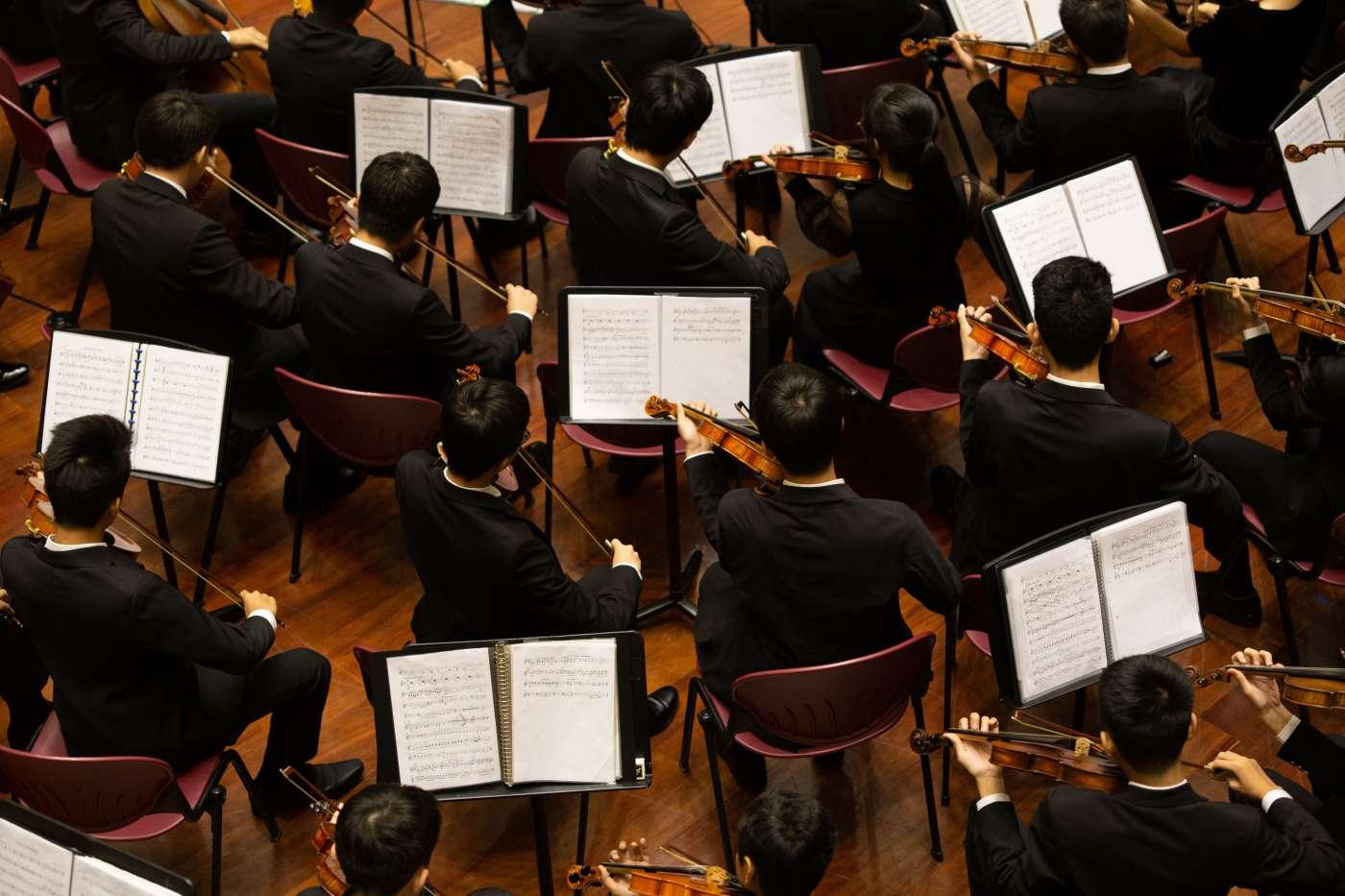 Panorama cultural: Concierto de Roberto Bravo y más