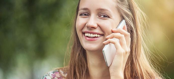 6 hábitos poco saludables para la voz y 6 consejos para cuidarla