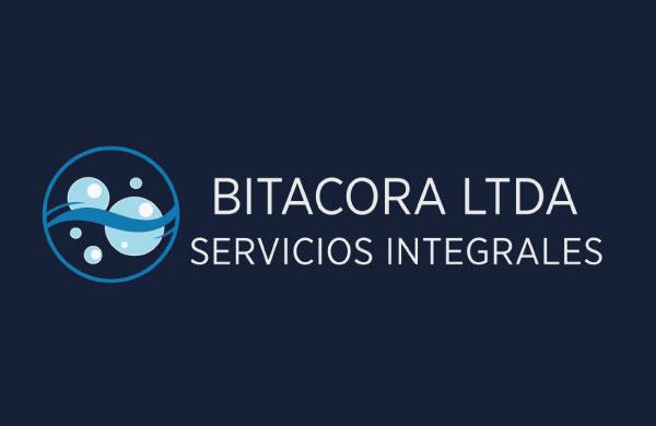BITACORA SERVICIOS INTEGRALES LTDA