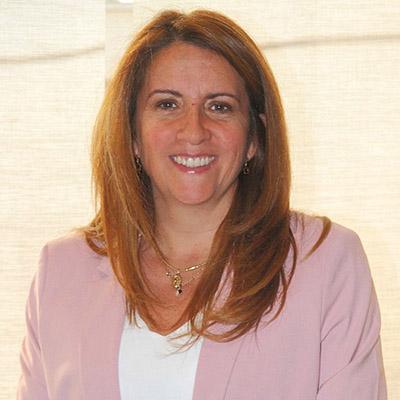 Discriminación e inclusión social, frente al proceso constituyente, Carola Rubia Directora ejecutiva Fundación Descúbreme, Revista Valles del Sol, Revista VDS