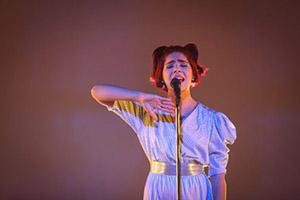 Teatro Municipal de las Condes estrena nueva plataforma digital con contenidos propios y exclusivos