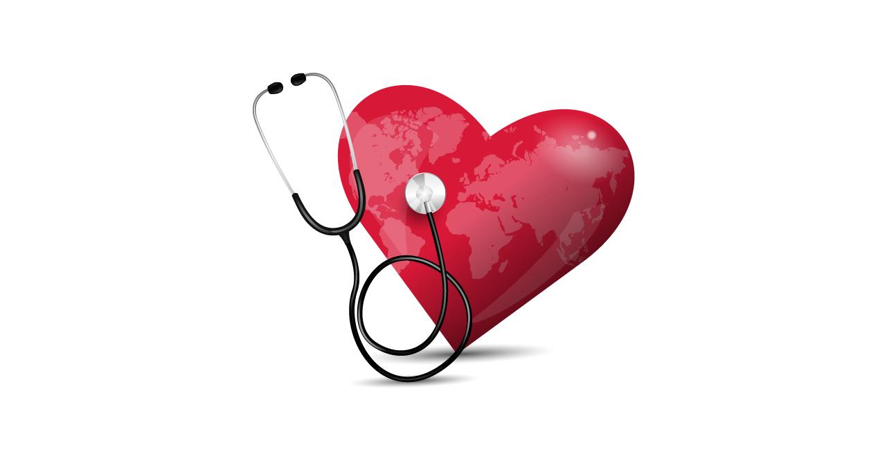 ¡Feliz Día Mundial de la Salud 2021! ¿Por qué se celebra el 7 de abril?