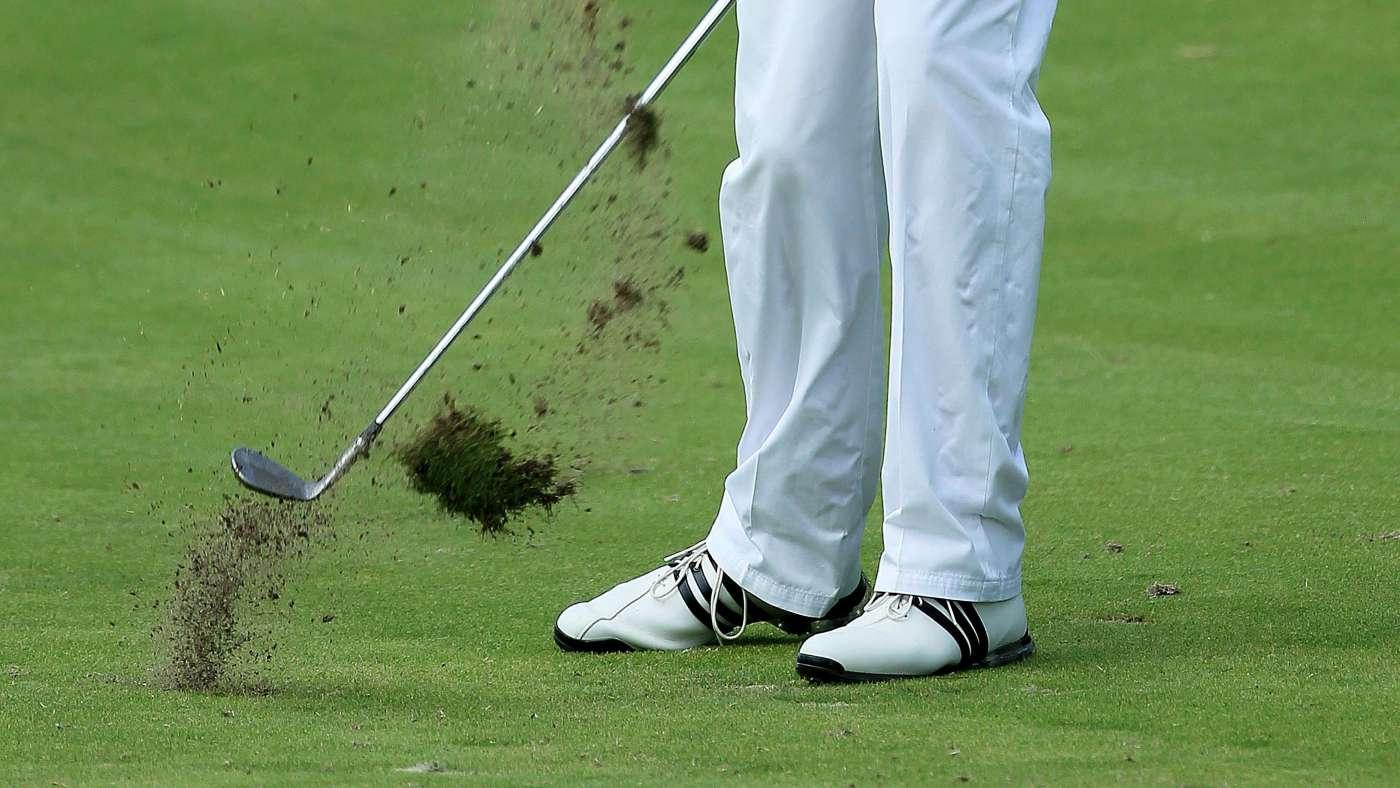 Aguilar Golf Coaching Academy liderará la preparación de los golfistas de Las Brisas de Chicureo