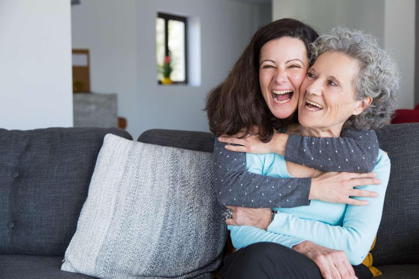 En el Día Mundial de la Salud especialista hace un llamado a proteger los músculos contra la edad