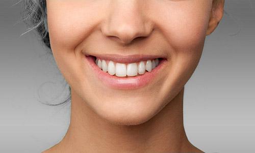 Consejos dentales en cuarentena: Cómo seguir los tratamientos en pandemia
