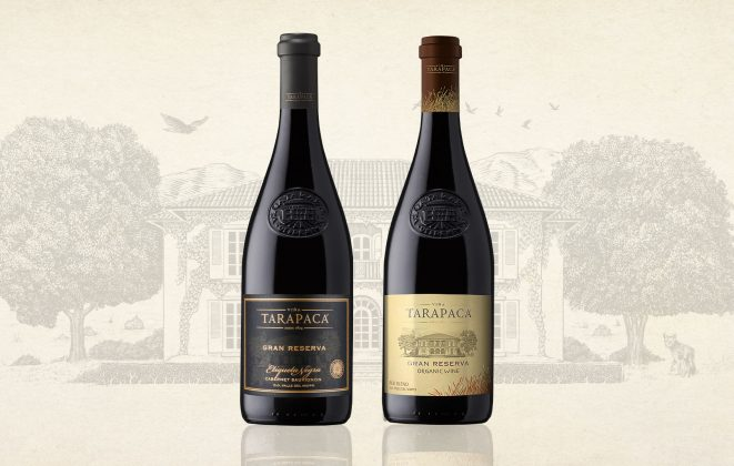 ¿cuál es el mejor vino para celebrar a mamá en su DÍA?