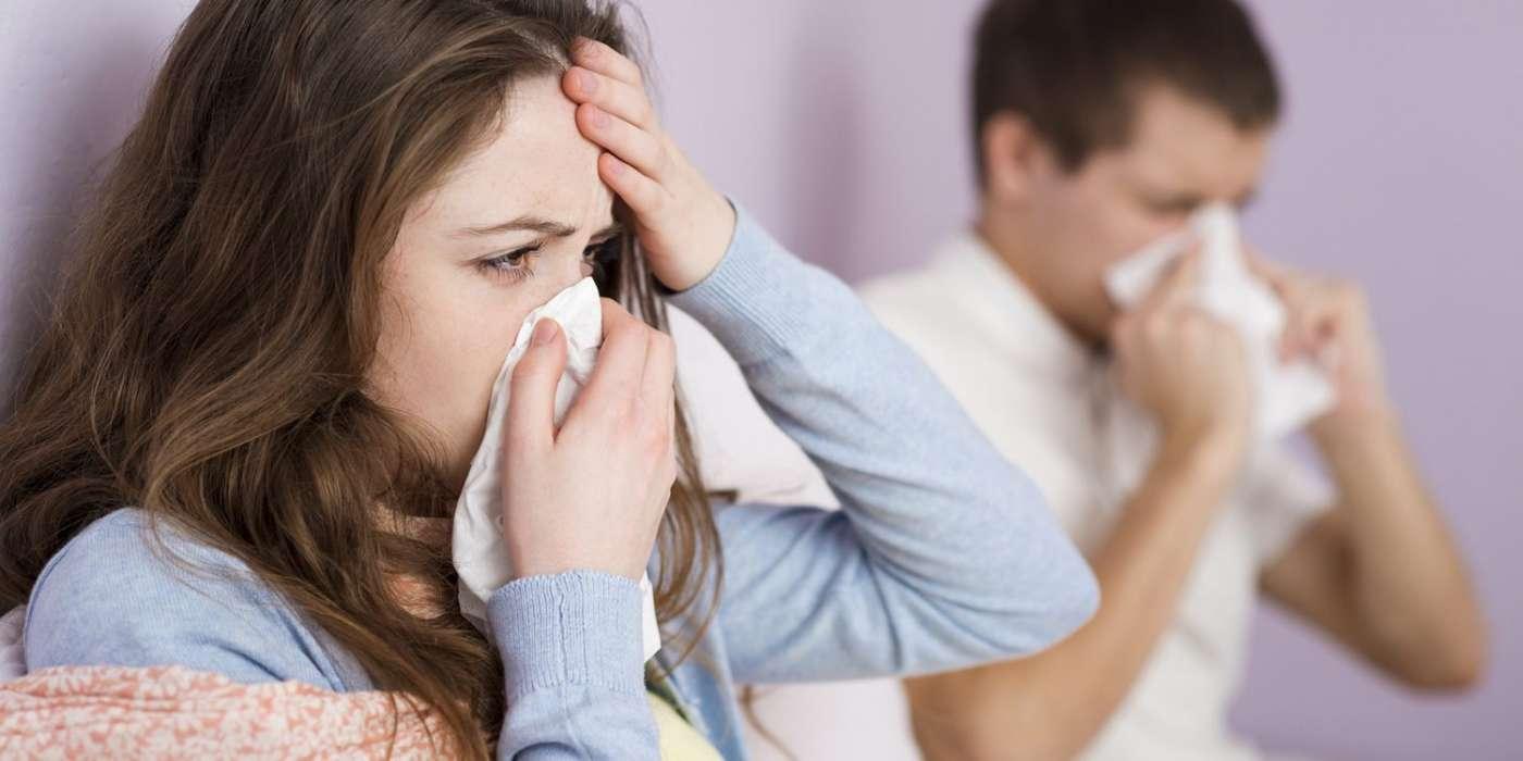 Farmacia Ahumada inoculará sin costo la vacuna contra la influenza