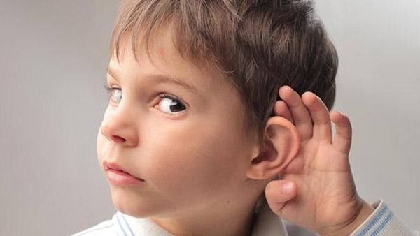 Cuidado que la falta de sueño puede provocar pérdida de audición