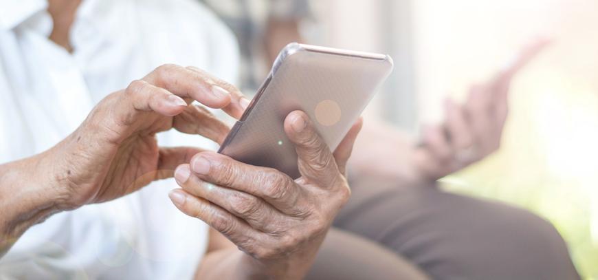 Tenlove app chilena combate la depresión por soledad en tiempos de pandemia
