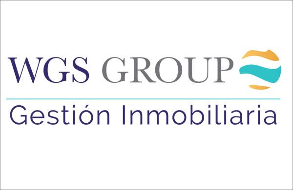 WGS Group Gestión Inmobiliaria