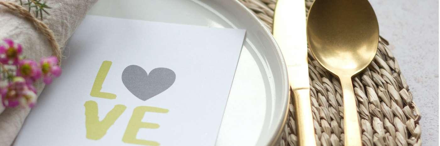6 cosas que puedes hacer para celebrar a mamá en su día