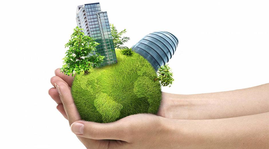 ¿Cuáles son los beneficios de ser una empresa sostenible?