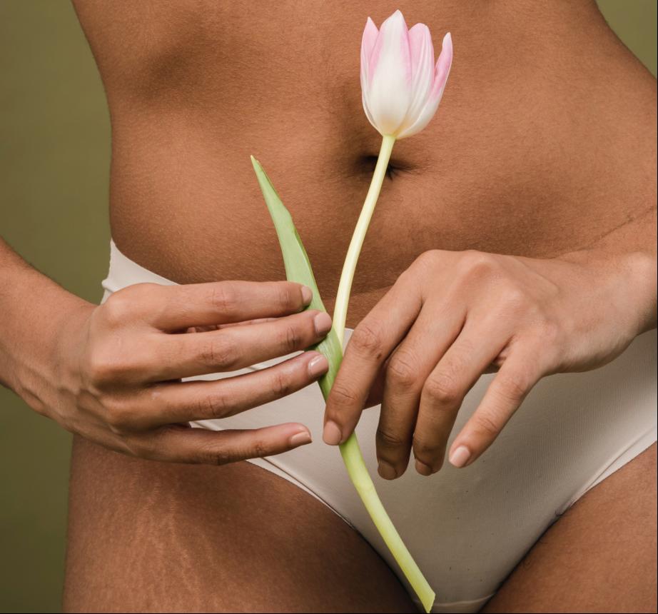 Labioplastia: ¿en qué consiste la intervención íntima femenina que ha crecido derribando prejuicios?