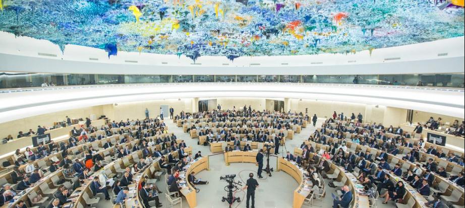 Pacto Global organiza encuentro anual de Derechos Humanos y empresa