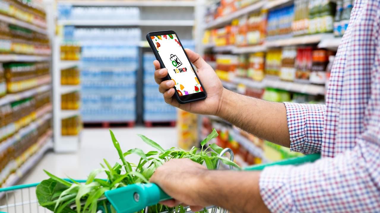 Conoce la app gratuita para intolerancias y alergias alimentarias