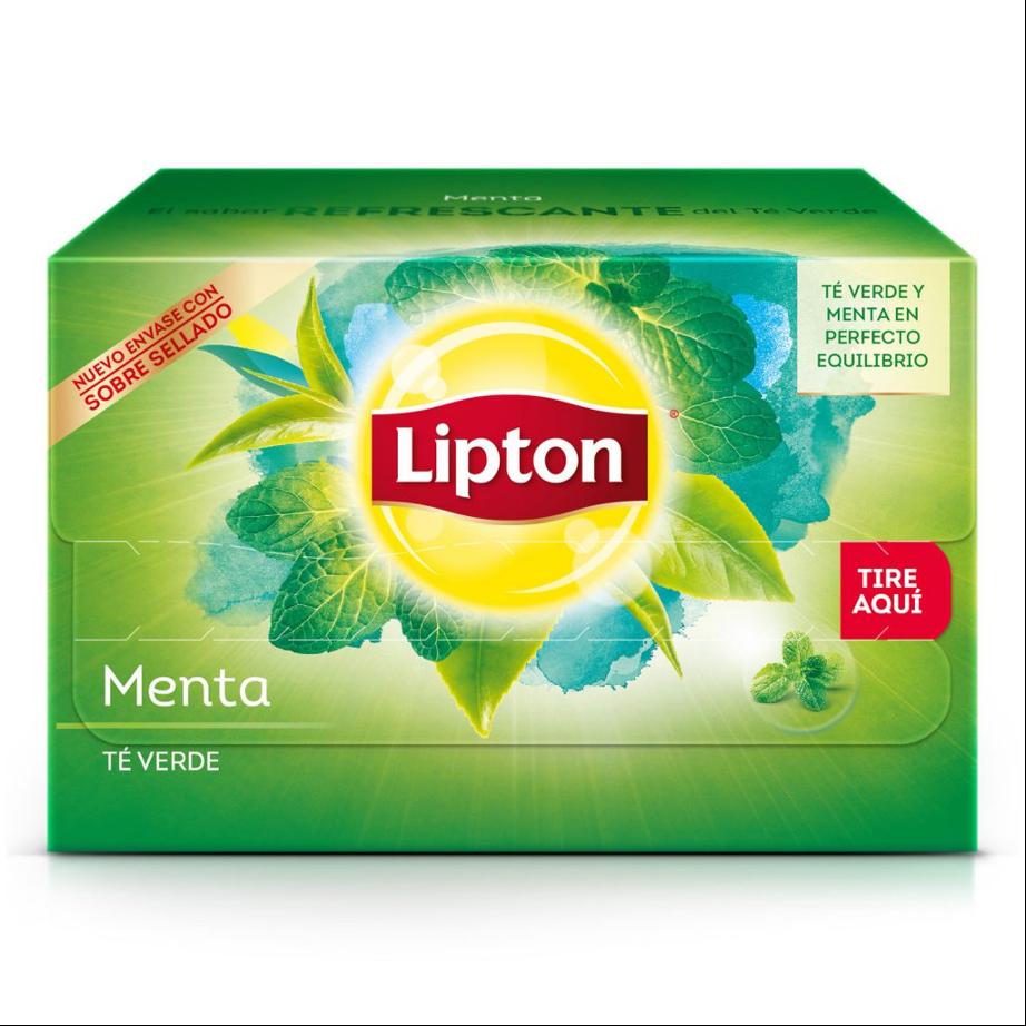 Cuida tu salud mental generando conexiones de calidad con té lipton